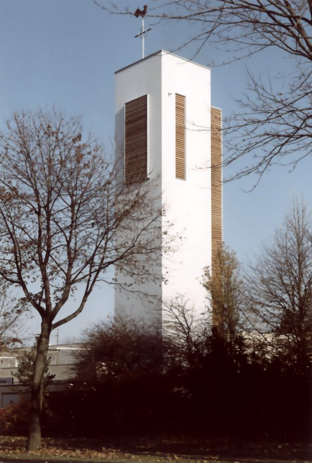 0104 Glockenturm 001