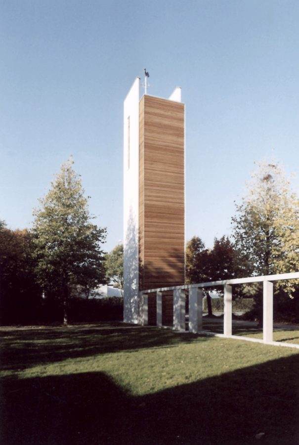 0104 Glockenturm 002