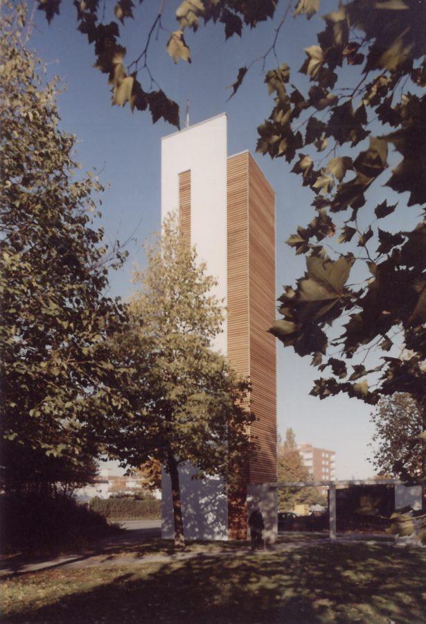 0104 Glockenturm 003