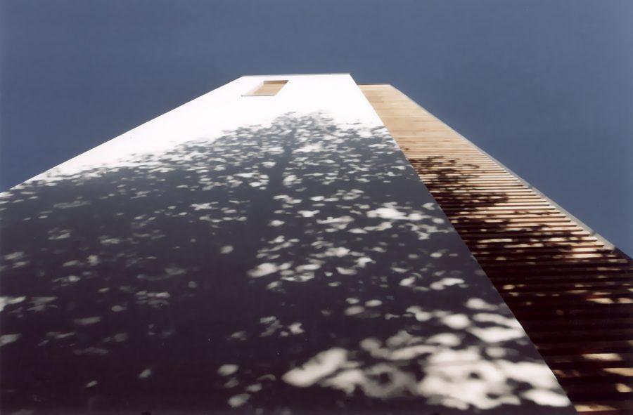 0104 Glockenturm 004