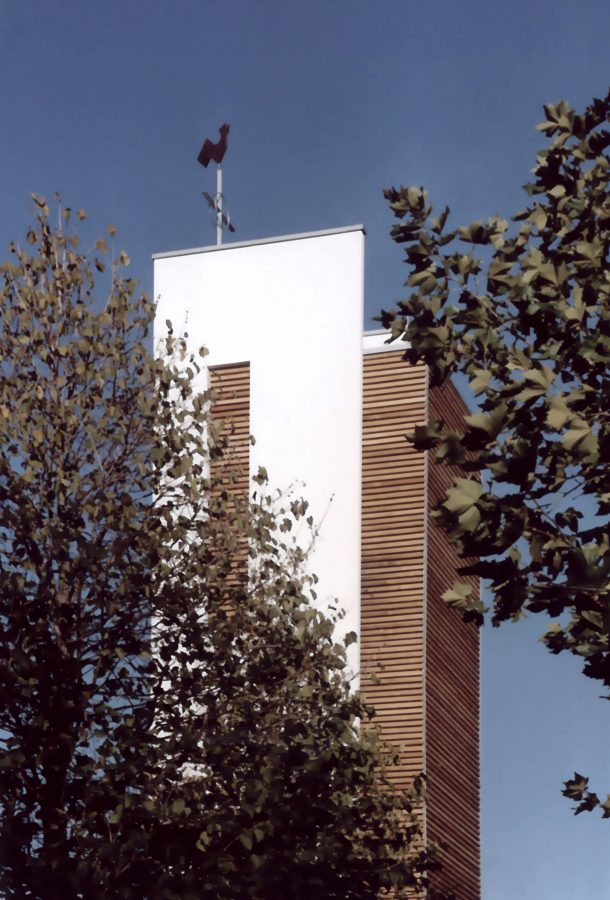 0104 Glockenturm 005
