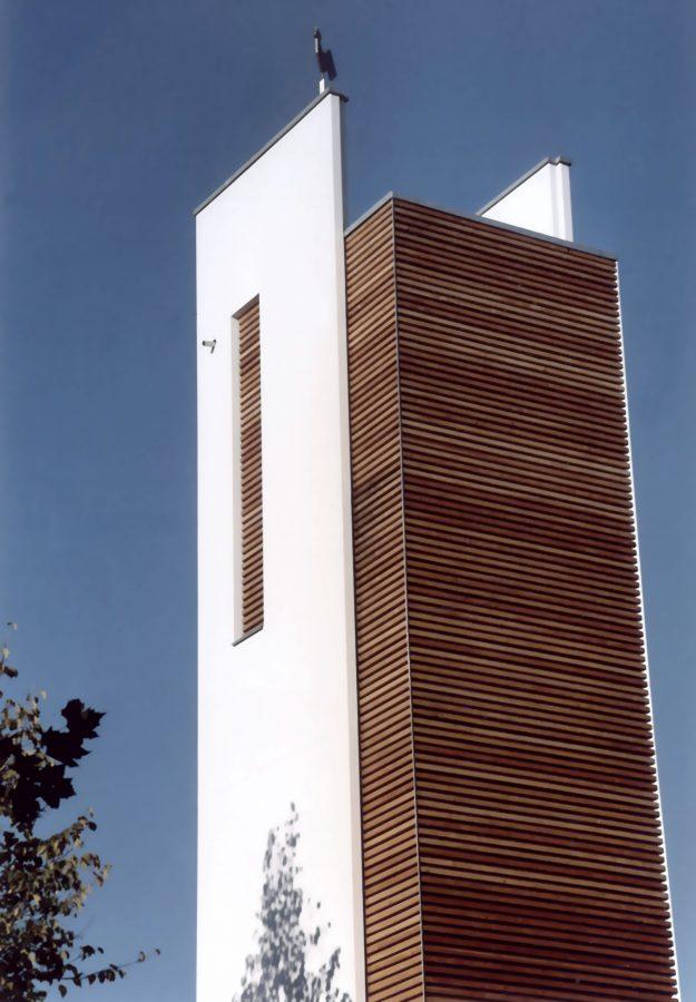 0104 Glockenturm 006