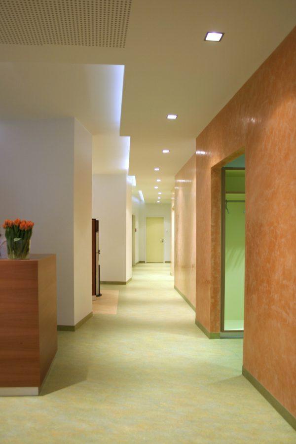 0505 Mammographiezentrum Feilenstraße