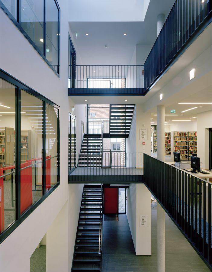 Kultur- und Medienzentrum Lübbecke