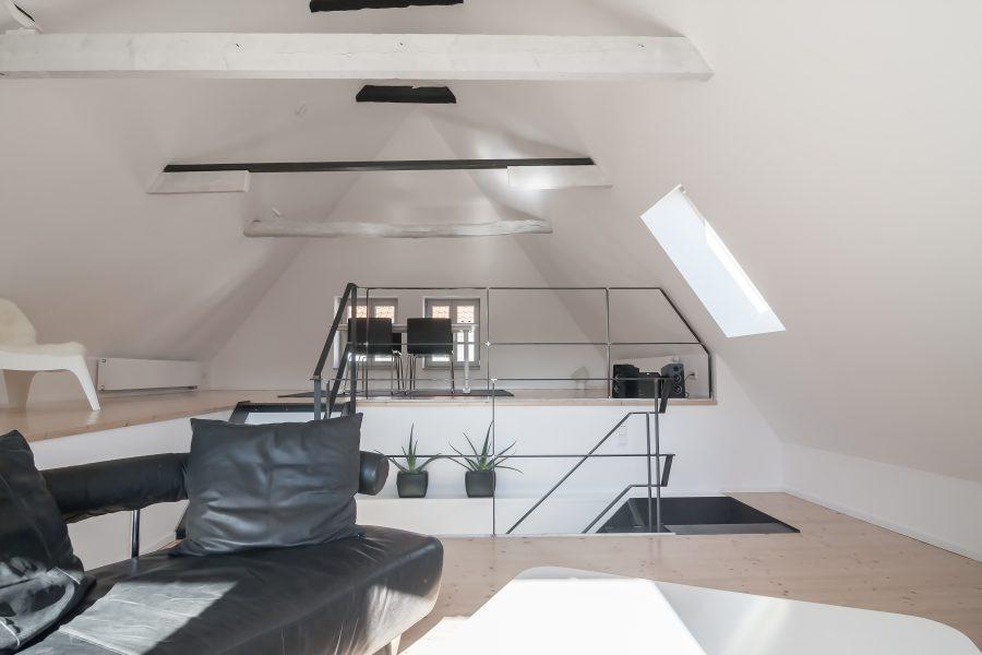 1704 Dachraum 03