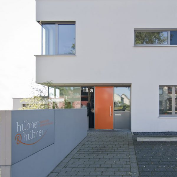 1008 Zahnarztpraxis Augustdorf