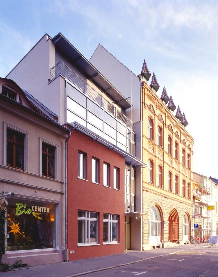9814 Stadthaus Stendal 04