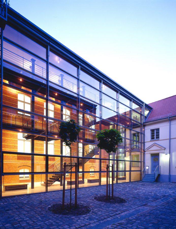 9814 Stadthaus Stendal 05