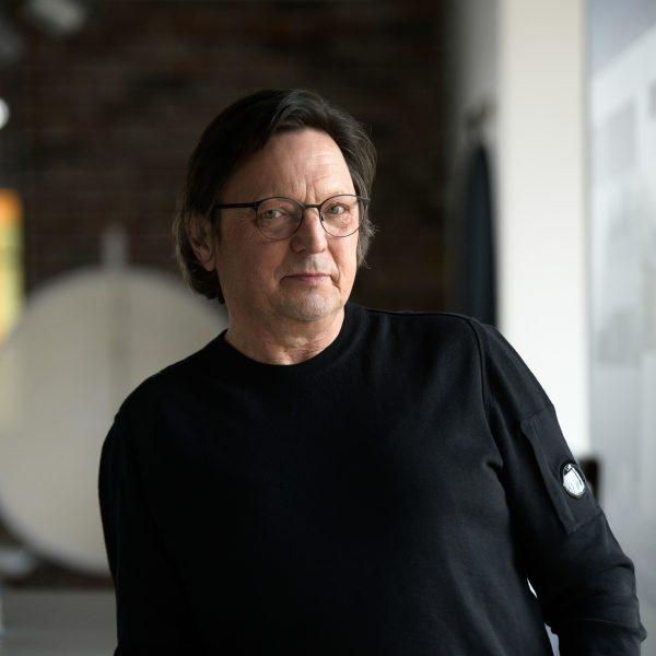 Reinhard Schwakenberg